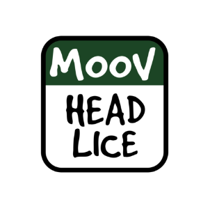 MOOV Headlice