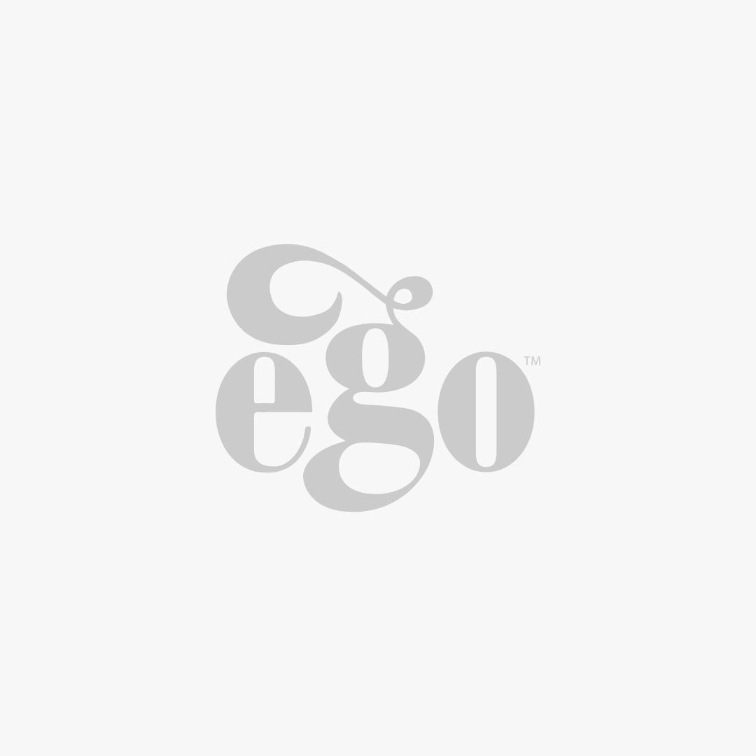 QV Feet Heel Balm 100g