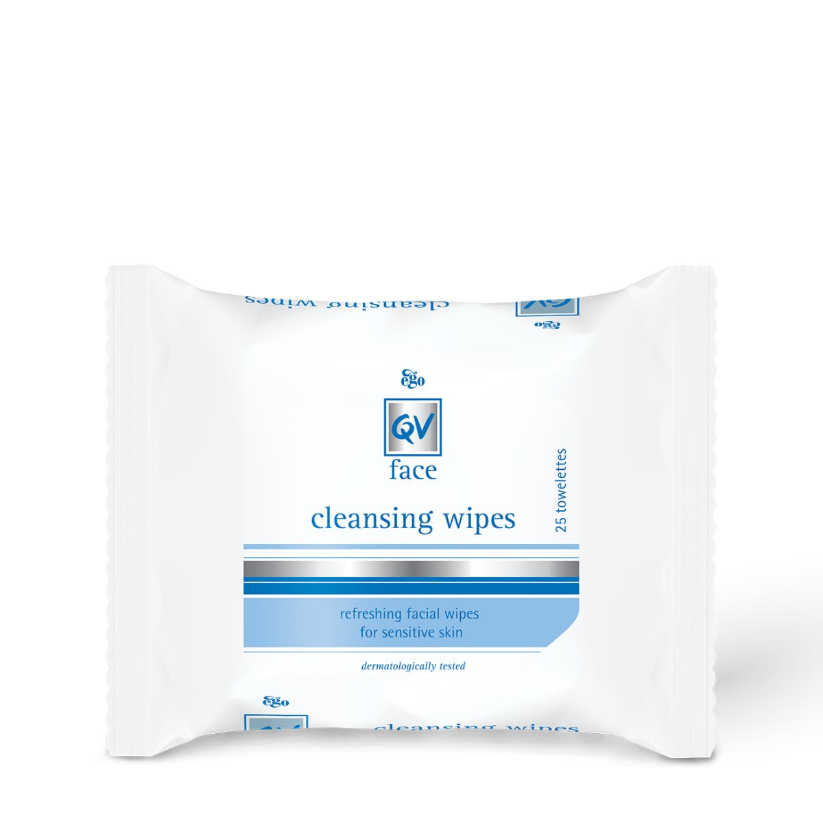 QV Face Cleansing Wipes